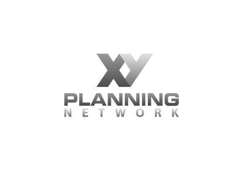 XYPN-Logo-BW-500x350